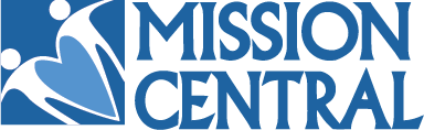 Mission Central Metroplex Logo